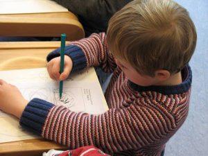 Gegeleiding Taalvorming voor leerkrachten