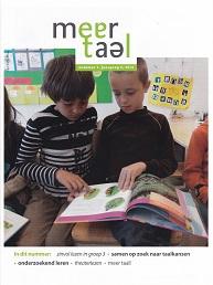 coteaching taal jonge kinderen