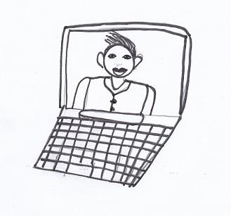 studiedag online